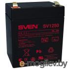 SVEN SV12V 5Ah
