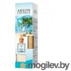 ароматические диффузоры Areon Home Perfume Sticks Tortuga 150ml 704-HPS-07
