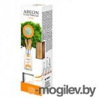 ароматические диффузоры Areon Home Perfume Sticks Vanilla 85ml 704-PS-04