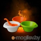 Походный набор Fire-Maple Camping Bowl Set FMP-322 / 1504322