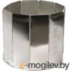 Экран ветрозащитный для горелки Tatonka Flatwind 10TLG / 4026.000