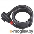 Велозамок BBB PowerLock / BBL-41 (12x1800мм)