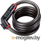 Велозамок BBB CodeLock / BBL-45 (12x1800мм)