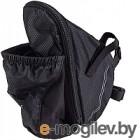 Сумка велосипедная Deuter Bike Bag Bottle / 3290517 7000 (черный)