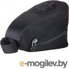 Сумка велосипедная Deuter Bike Bag Click I / 3291017 7000 (черный)