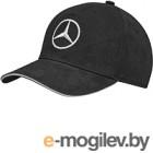 Кепка Mercedes-Benz B66954531