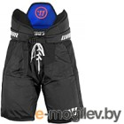 Шорты хоккейные Warrior Qre3 Pants SR / Q3PANTS8 BK (р-р XL)