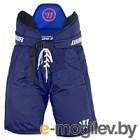 Шорты хоккейные Warrior Qre3 Pants JR / Q3PANTJ8 NV (р-р M)
