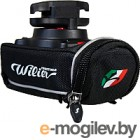 Сумка велосипедная Scicon Phantom 230 RL 2.1 Wilier / SB092140705WT