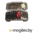 Все для квадрокоптеров и радиоуправляемых моделей Набор крепежа DJI Tooling Box V2