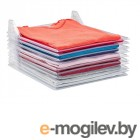 Органайзер для одежды Veila Ezstax 3381