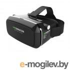 Veila VR Shinecon 3403