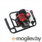 Мотобур бензиновый MAXCUT MC 55 (без шнека), шт