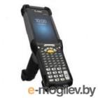 Терминал сбора данных МС9300 MC:WLAN,GUN,STN,2DER,53KY,4/32GB,GMS,RW