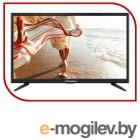 Телевизор Thomson T22FTE1280 TV
