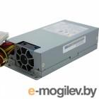 PS8-350FATX-XE   Блок питания Delta AC to DC 100-240V FLEX ATX 350W Switch Power Supply with PFC Advantech