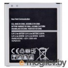 аккумулятор для Samsung Galaxy Grand Prime G530/G531, J5, J3 (2016) EB-BG530BBE