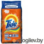 Tide Color Expert 15кг
