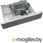 500-листов кассета (лоток 2) HP CLJ CP6015/CM6030/6040 (RM2-5071/Q3931-67918/Q3938-67955)