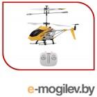 Вертолет Syma S107H (желтый)