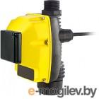Блок защиты для насосной станции Karcher 6.997-355.0