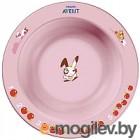 Тарелка для кормления Philips AVENT SCF706/01