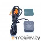 GSM модуль StarLine Мастер-6 GPS