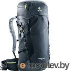 Рюкзак туристический Deuter Speed Lite 32 / 3410818 7000 (Black)