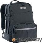 Рюкзак Tatonka Magpie 24 / 1617.040 (черный)