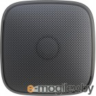 Ajax Button 10314,26,BL1 черный