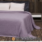 Плед Sova&Javoronok 150x200cm Lavender 26030818796