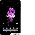Планшет Digma Citi Octa 80 64GB CS8218PL