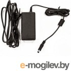 Блок питания M3 Mobile SL10/SL10K Power Supply 2 slot cradle Includes EU power cord