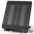 Модуль Alcatel-Lucent Ent Модуль Premium Smart display module s Moon Grey, 14 programmable keys, clip included