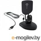 Антенны и усилители сотовой связи РЭМО Connect Mini Black 409010