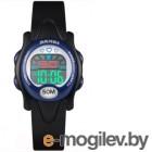 Часы наручные для девочек Skmei 1478-1 (черный)
