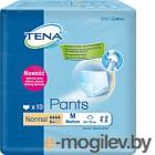 Подгузники для взрослых Tena Pants Normal Medium (10шт)
