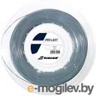 Струна для теннисной ракетки Babolat Pro Last / 243142-107-125 (200м, серый)