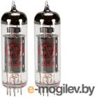 Лампа для усилителя Electro-Harmonix JJ-Electronic EL84 (2шт)