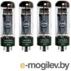 Лампа для усилителя Electro-Harmonix Tungsol EL34B (4шт)