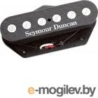 Звукосниматель гитарный Seymour Duncan 11202-14-T STL-3T Quarter-Pound Lead Tele Tap