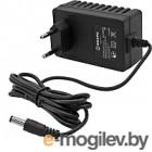 Зарядное устройство для электроинструмента Вихрь АП12Л1 DCG (71/8/69)