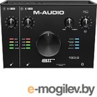 Аудиоинтерфейс M-Audio AIR192X6