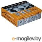 Комплект адаптеров багажной системы Lux 3 Kaptur16n / 790821