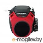 Honda Двигатель бензиновый GX690RH-BXF5