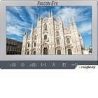 Монитор Falcon Eye Milano Plus HD