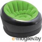 Надувное кресло Intex Empire Chair 66581 (ремкомплект)