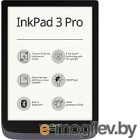 Электронная книга PocketBook 740 InkPad 3 Pro / PB740-2-J-CIS (Metallic Grey)