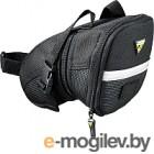 Сумка велосипедная Topeak Aero Wedge Pack Strap Mount Large / TC2262B
