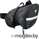 Сумка велосипедная Topeak Aero Wedge Pack Strap Mount Small / TC2260B